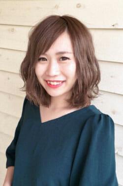 Miyuki Fujita