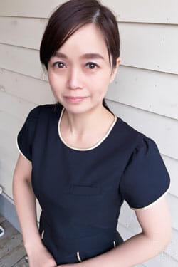 Tomoko Maeda