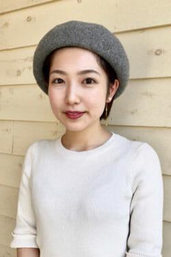 Sayaka Matsuura