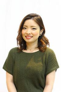 Shizuka Araki