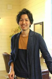 Yuya Aoshima
