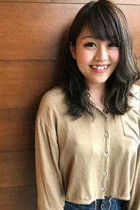 Ayane Wakisaka
